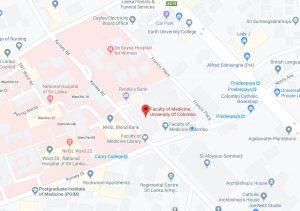 map-cmcc