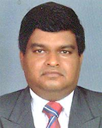 dr-dilantha