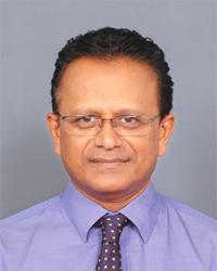 prof-hemantha