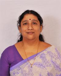 prof-ss-ranganathan